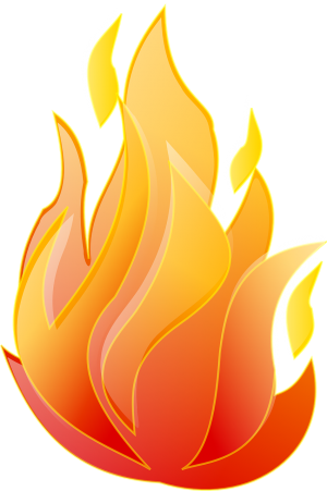 Polyurethane Fire Rated